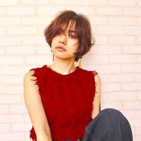 善岡 奈美 BUフォトコンテスト 準優勝