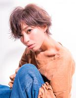 井下 貴史 BUフォトコンテスト 準優勝